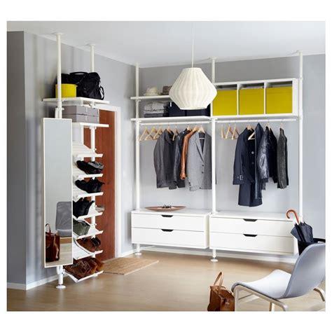 cabine armadio componibili ikea cabine armadio ikea modelli per ogni abitazione cabina