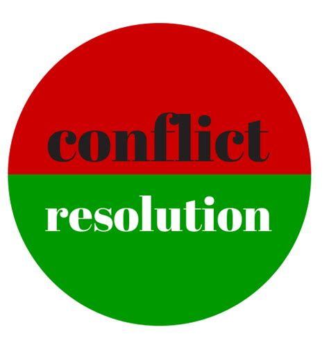 canva resolution language blog translation times conflict and resolution