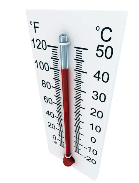 Thermometer Aquascape inspirasi forest lair oleh tibor szecsei atagaleri net