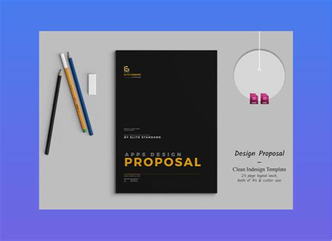 design proposal for branding 20 top graphic design branding project proposal