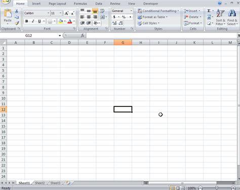 membuat tulisan online gif cara membuat contoh file add in excel sederhana