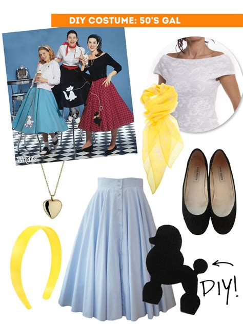 diy  thrift shop halloween costume ideas  sweet
