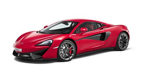 maclaren new car 2016 mclaren new cars photos 1 of 4