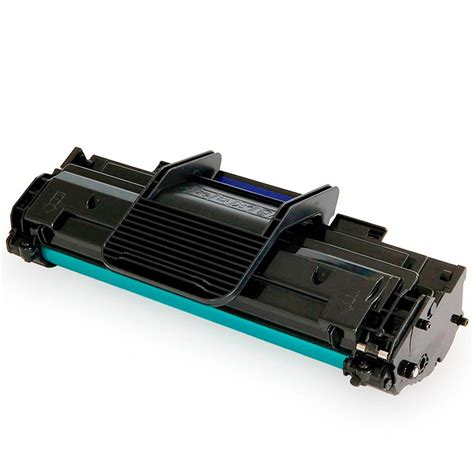 Toner Xerox Phaser 3200mfp by Toner Xerox Phaser 3200 113r00730 3200n 3200 Mfp