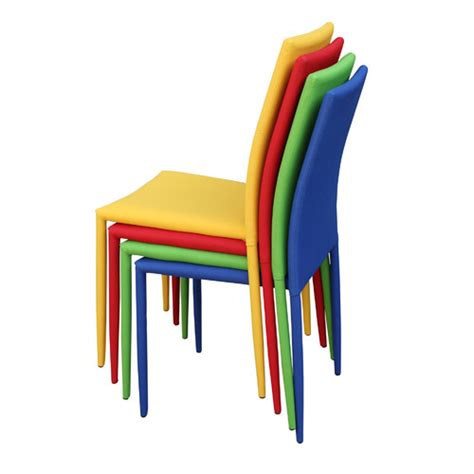 Funky Dining Chair Funky Dining Chair Temple Webster