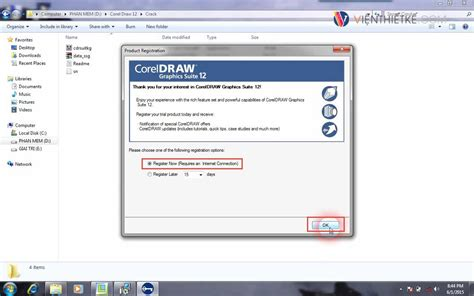 corel draw full version software free download download corel draw x 12 portable