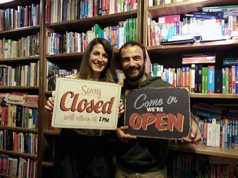 libreria viaggiatore roma le 10 librerie pi 249 d italia greenme