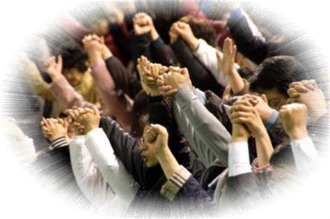 imagenes gente orando c 243 mo orar por tu ciudad parte ii transforma el mundo