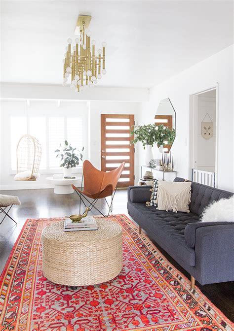 baby proof living room babyproofing casa samuel smitten studio bloglovin