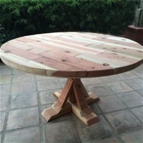 woodworking plans  build     provence