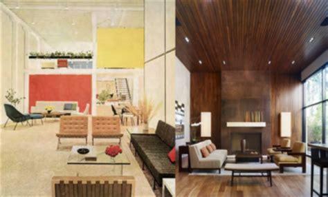 home decor  drastically changed   decades