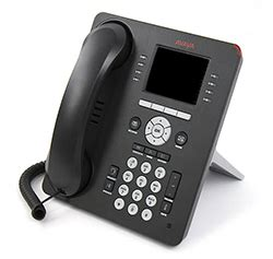 Dps Help Desk by Reference Guides For Your Dps Desk Phone Radio