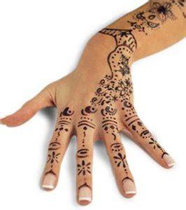tattoo batik bali bali crazy tattoo design