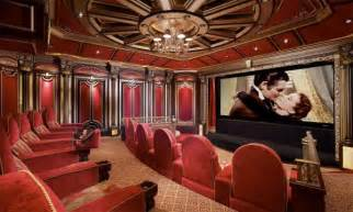 35 modern media room designs that will blow you away home theater interior design interior design