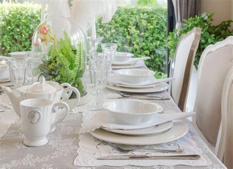 come si apparecchia una tavola elegante come si apparecchia la tavola mamma felice