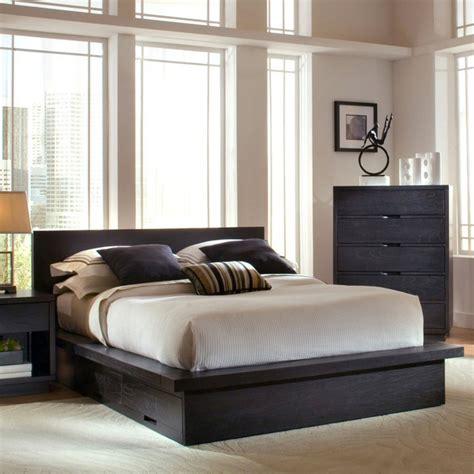 Bedroom Furniture Oklahoma City Metropolitan Bedroom Contemporary Bedroom Oklahoma City By Dane Design Contemporary