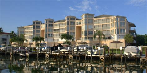 lake county florida boat registration florida property tax for boats 2015 personal blog