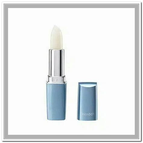 Review Dan Harga Wardah Lip review dan harga wardah lip gloss 2018