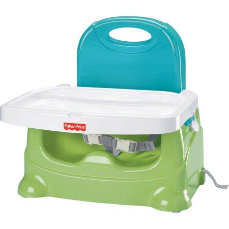 baby booster chair walmart fisher price healthy care booster seat walmart