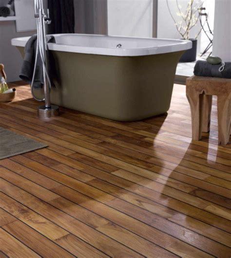 Incroyable Sol Bambou Salle De Bain #7: Parquet-salle-de-bains-67284413.jpg?$p=mtbhpban