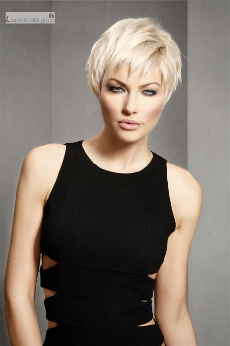 faca hair cut 40 short hair styles for women over 40 40 stylish and sexy