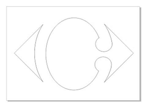 tutorial logo carrefour tutorial membuat logo carrefour dengan coreldraw jasa