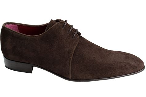 men s suede shoes and boots in australia at matador
