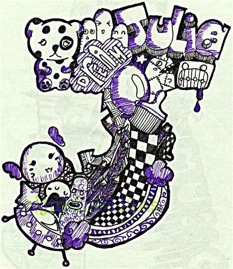 free doodle letters doodle letter j by thethespianlover on deviantart