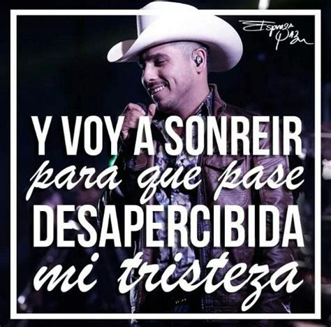 espinoza paz biography in spanish 15288 best quotes images on pinterest dating words and