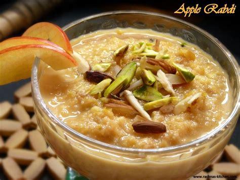 7783 besten quot indian food fusion bilder auf