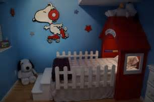Snoopy Nursery Decor Snoopy Bedroom Traditional Minneapolis By Tots Spot