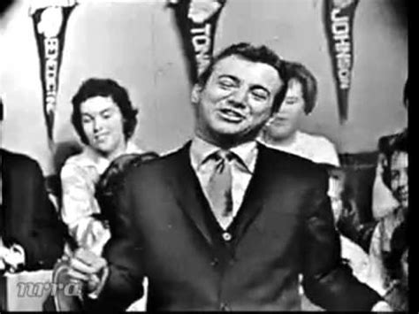 kevin spacey the curtain falls kevin spacey 1997 beyond the sea bobby darin 59 kate