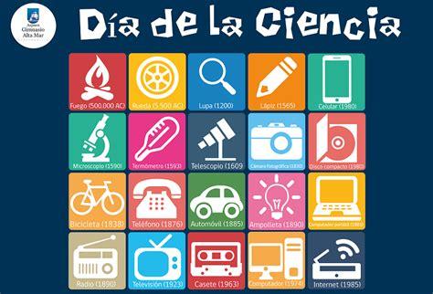 la ciencia de la d 237 a mundial de la ciencia para la paz y el desarrollo i24web