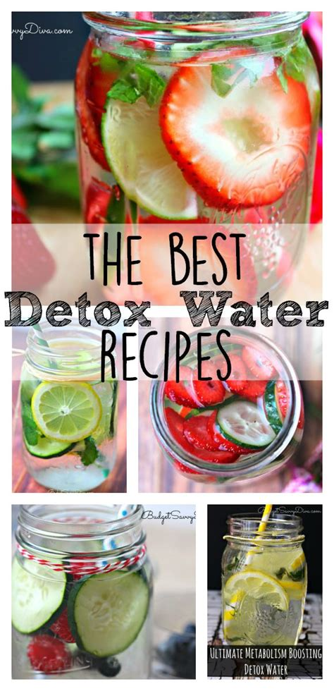 7 Day Grapefruit Detox For Weight Loss by Best 25 Flat Belly Foods Ideas On Flat Belly
