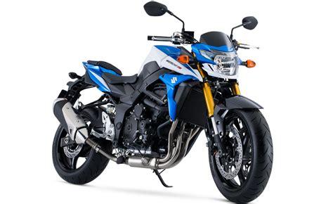 suzuki motorcycle 2015 suzuki 2015 lineup revealed