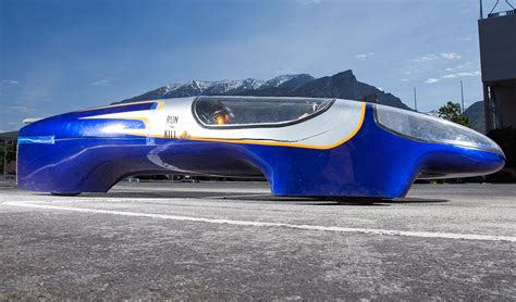 Ultra Light Cer by 6 Hypermiling Cars That Get 100 Per Gallon