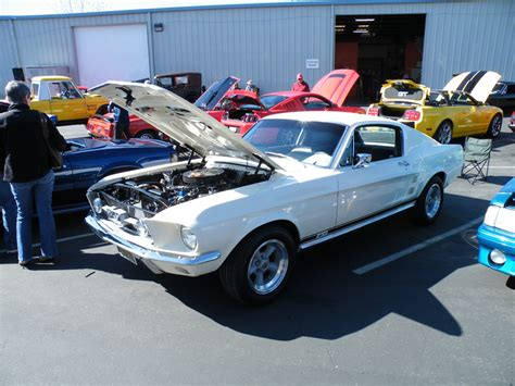 1965 1966 1967 1968 more mustang pictures mustangs
