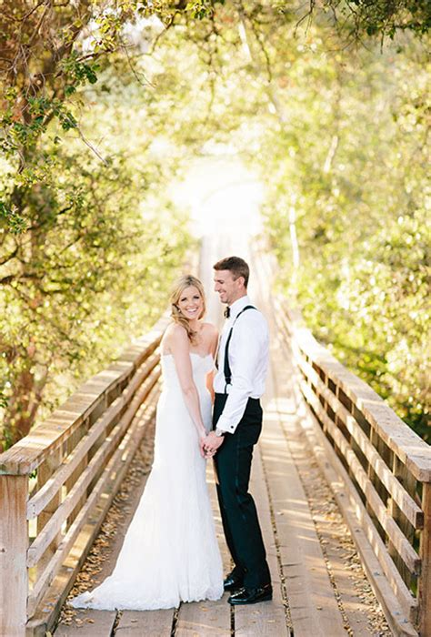 The Wedding Photo by Best Real Wedding Photos Of 2014 Brides