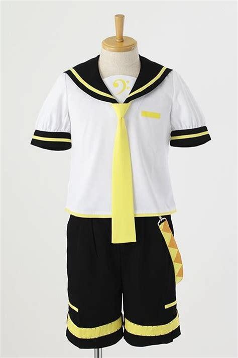 len shop kagamine len tokyo otaku mode shop