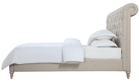 restoration hardware sofa bed restoration hardware style sofa for less restoration