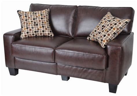 Inexpensive Leather Sofa Inexpensive Leather Sofa Cheap Leather Sofas Suites Cheap Sofas Premium Discount Sofas Cheap