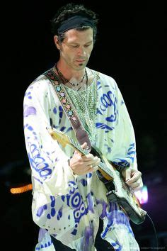 doyle bramhall comfortably numb music on pinterest stevie ray vaughan bob dylan and