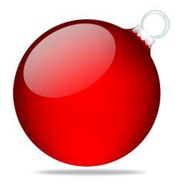 imagenes animadas de bolas de navidad im 193 genes y gifs de navidad gifs de bolas de navidad