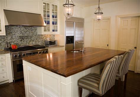 natural wooden kitchen countertops   trendy