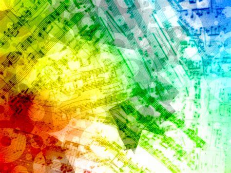 Galerry colored music rar