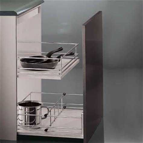 accesorios cajones cocina cajones cocinas accesorios cocinas y armarios