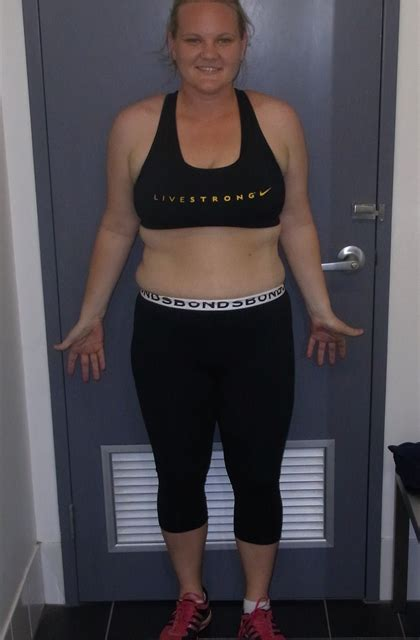 weight loss challenge brisbane weight loss vision personal