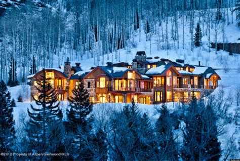 expensive land top 10 most expensive homes in colorado in 2012 according