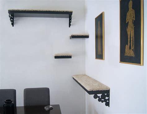 ikea hacks diy furniture you must try diy ready ikea hacks diy furniture you must try diy ready