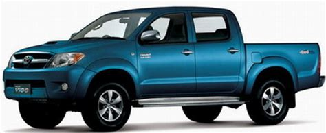 Fortuner J 872 Light Blue world s largest exporter of toyota hilux vigo mitsubishi